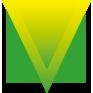 mondovision logo